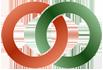 Magyarországi ANGIO-ÖDÉMÁS Betegek Egyesülete Logo